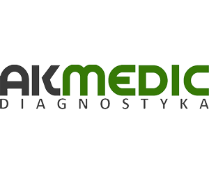 akmedic_diagnostyka
