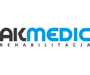 akmedic_rehabilitacja