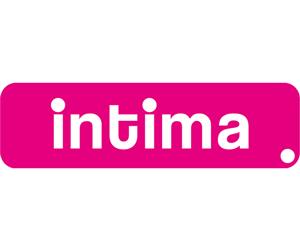 bielizna_intima