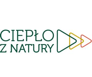 cieplo_z_natury