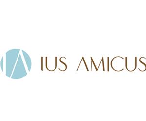 ius_amicus