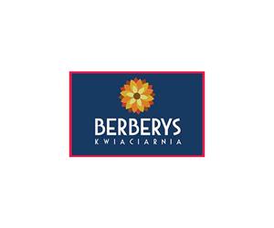 kwiaciarnia_berbery