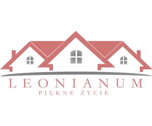 leonianum