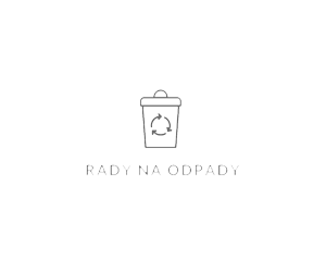 rady_na_odpady
