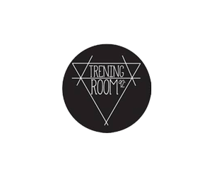 trening_room