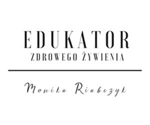 edukator_logo