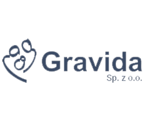 gravida_logo