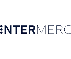 inter_merc_logo