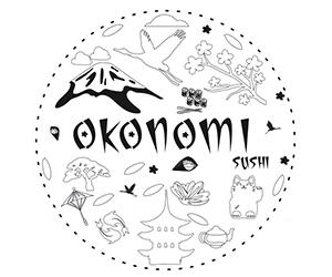okonomi_logo