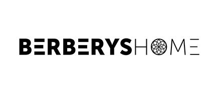 BERBERYS_HOME