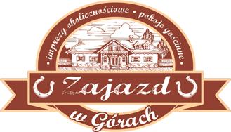 ZAJAZD_W_GORACH